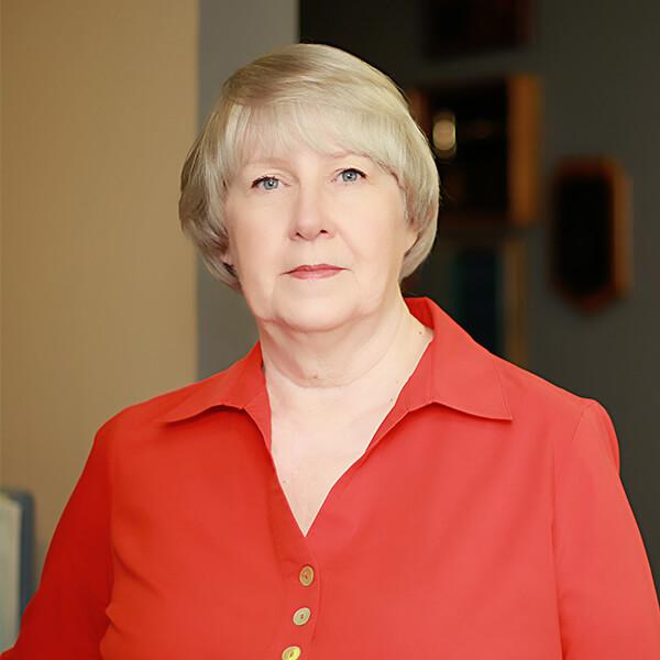 Donna Cooper