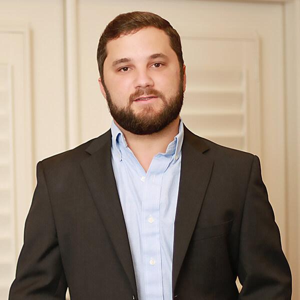 Jimmy Michalek III