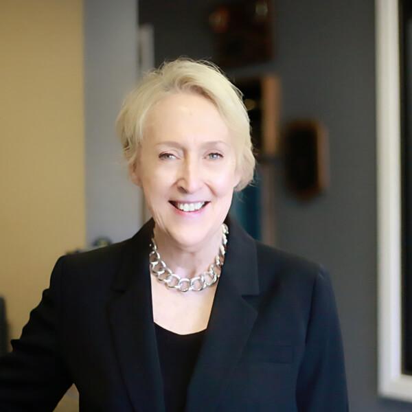 Kathy Kuras