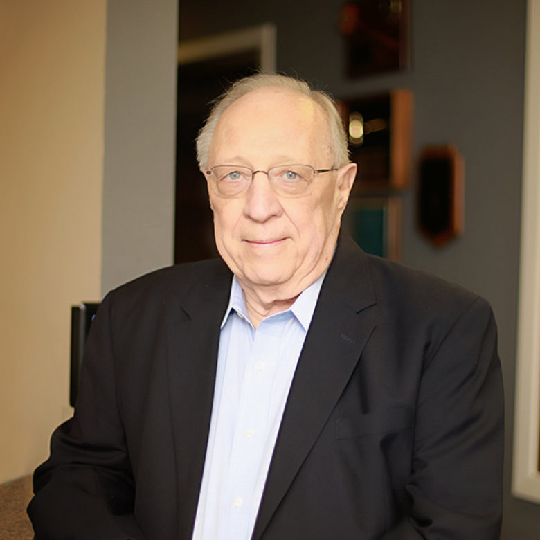 Michael A. Walker