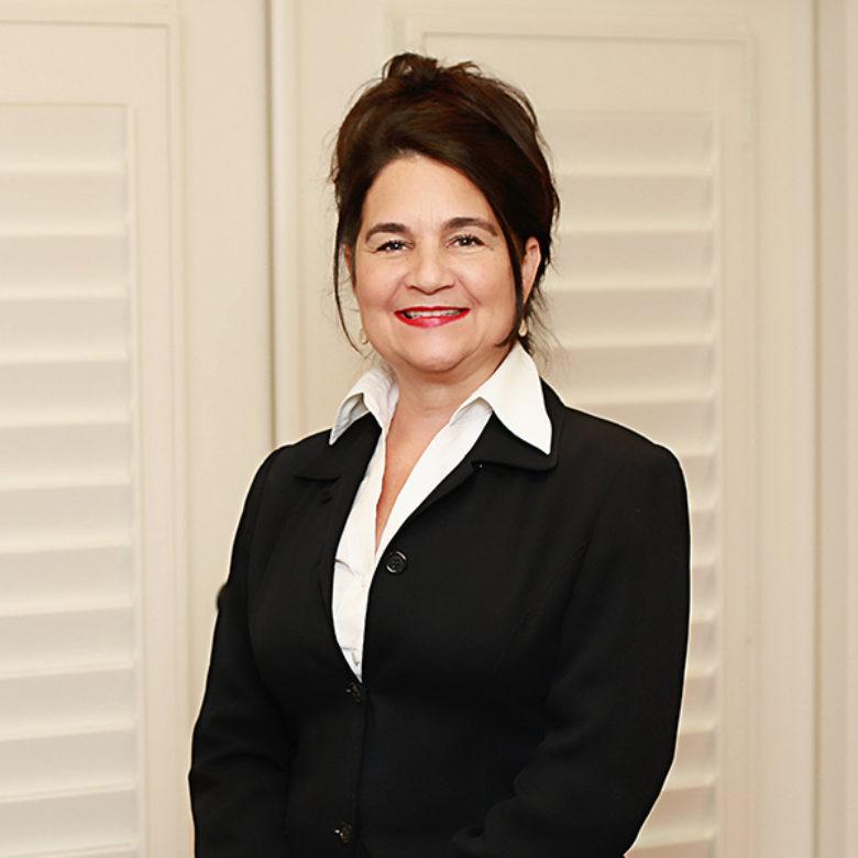 Norma Michalek