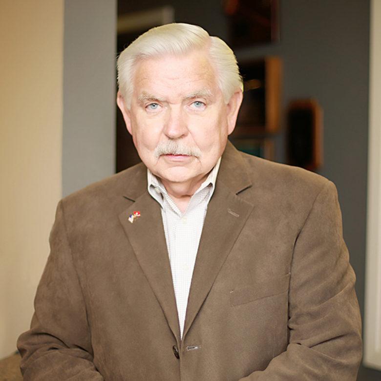 Stan Ammons