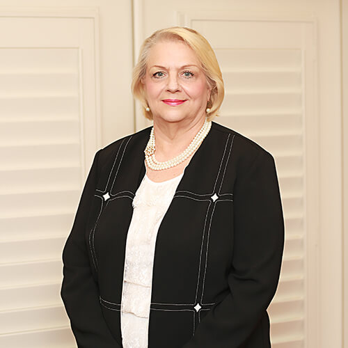 Leslie Velasquez